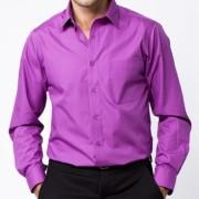 marquis dress shirt