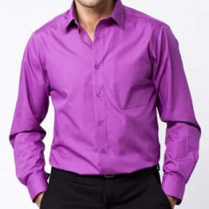 marquis dress shirt